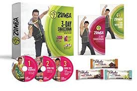 zumba steps for beginners dvd top 25 best zumba dvd products reviewed healthy4lifeonline