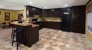 Double Wide Mobile Homes Interior Pictures Special Discount Prices On Manufactured Homes