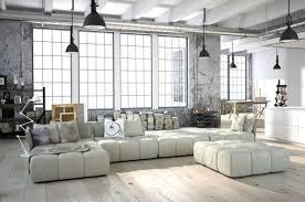 Arbeitsplatz Wohnzimmer Ideen Aufregend Schmales Wohnzimmer Angenehm On Moderne Deko Idee Auch