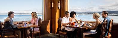 schooners coastal kitchen bar monterey restaurants monterey