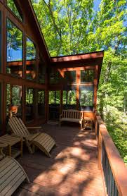 103 best cozy innsbrook cabins images on pinterest cabins