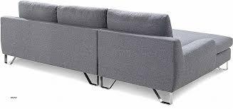 linea sofa canapé canape canapé linea sofa inspirational awesome canapé gratuit of