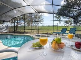 disney villa w designer décor green homeaway indian point