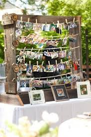 graduation party decorations whimsy see fruit ranch wedding decoration grad and