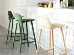 tuscan bar stools kitchen u2013 samonline info