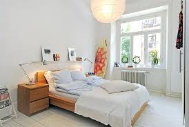 Apartment Style Ideas Apartment Bedroom Decorating Ideas Kakteenwelt Info