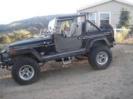 jeep rubicon specs 1990 jeep wrangler specs ameliequeen style 1990 jeep wrangler