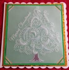 108 best clarity groovi plate images on pinterest parchment
