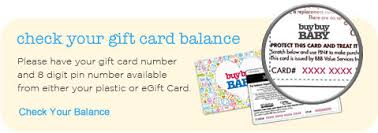 Bed Bath Beyond Gift Card Balance Gift Cards