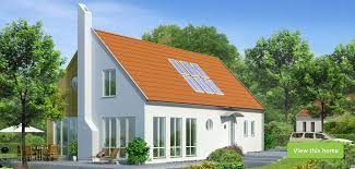scandinavian house plans 130 best scandinavian houses and some