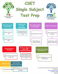 sample isee essay questions essay questions cset cset practice essay questions homework academic writing service cset exam pedagogy professional responsibilities practice questions answers