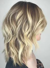 medium length hairstyles gorgeous medium length hairstyles for fine hair you ll be