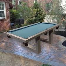Pool Table Conference Table Custom Pool U0026 Billiards Tables Custommade Com