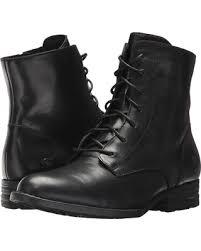 born womens boots sale sale born clements black grain s lace up boots