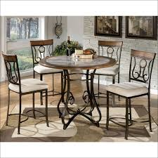 kitchen ashley furniture kitchen table and chairs comfortable