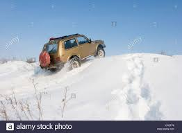 lada jeep 2016 lada niva stock photos u0026 lada niva stock images alamy