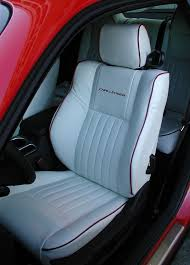 Dodge Ram Seat Upholstery 39 Best Seats Images On Pinterest Leather Interior Upholstery