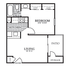 parks at treepoint luxury apartment homes in arlington tx