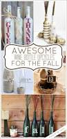 87 best fall decor images on pinterest holiday ideas christmas