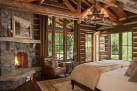 cottage master bedroom ideas cottage master bedroom favething com