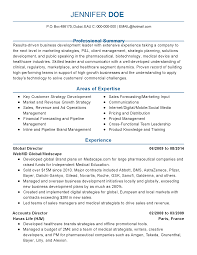Sport Management Resume Comedie Musicale Chicago Resume Food Packaging Resume Samples Sat