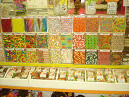 file candy store candy kitchen in virginia beach va usa