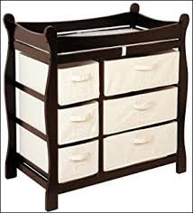 Laundry Room Table For Folding Clothes Kitchen Fabulous Laundry Basket On Wheels Walmart Laundry Room