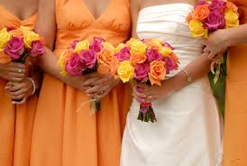 cheap wedding bouquets wedding bouquets on a budget wedding corners