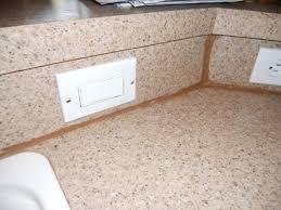 caulking kitchen backsplash caulk installation tips ask the builderask the builder