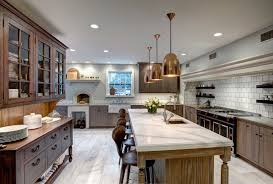 home design and remodeling show kansas city marvelous kitchen u bath remodeling design by kleweno for home show