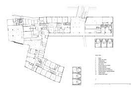venhoevencs architecture urbanism