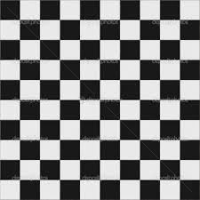 Black And White Checkered Black And White Tile Floor Houses Flooring Picture Ideas Blogule
