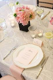 bridal shower planner bridal shower themes food favors table settings the event