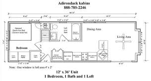 1 Bedroom Cabin Floor Plans Two Bedroom Cabin Plans 12 X 32 Trademarks And Product Names