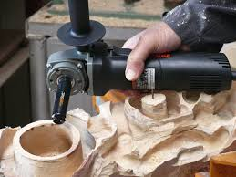 arbortech u0027s new turboshaft workshop addict wood u0026 metal forum