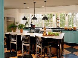 miraculous small modern black and white kitchen floor image amazing small modern black and white kitchen floor