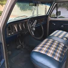 Wolf Bedliners This Fine 1979 Ford F 150 Is A Wolf In Sheep U0027s Clothing Ford