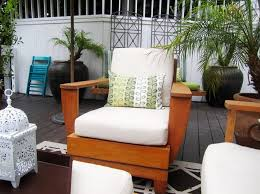 Better Homes And Gardens Outdoor Furniture Cushions by Better Homes And Gardens Patio Cushions Homesfeed