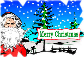 free christmas greetings clipart public domain christmas clip