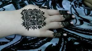 best henna mehndi design for party new pakistani mehndi design