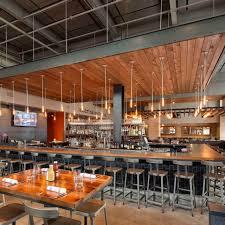 power and light restaurants kansas city brgr kitchen bar power light restaurant kansas city mo