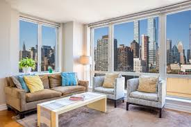 new york city focus real estate new york real estate experts