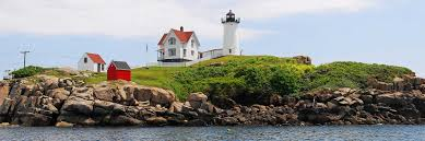maine coast ocean rental properties fine accommodations for your