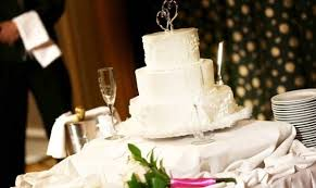 carnival cruise wedding packages carnival cruise wedding pictures tbrb info