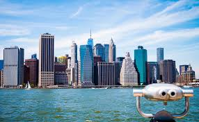 thanksgiving in new york packages new york hotel packages the ritz carlton new york battery park