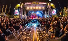 Super Virada Cultural continuará no Centro, mas sem grandes palcos e com  @OR75