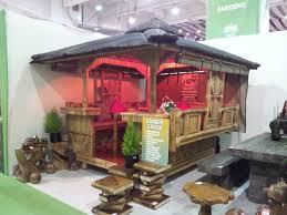 Home Design Websites Bamboo House Design 50 Breathtaking Bamboo House Designs