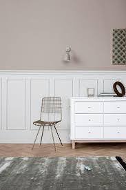 kids furniture stunning childrens dressers for sale ikea is