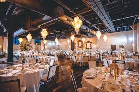 wedding reception venues in st louis mo the knot
