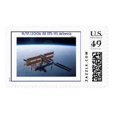 international postage international sts
